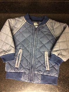 c1e7d4bb7323 88 Best Boys  Clothing (Newborn-5T) images in 2019
