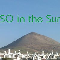 ISO 20000 (IT) Service Management Lead Implementer (PECB), 26th - 30th September 2016 in Lanzarote, Canary Islands, Spain