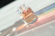 Parfums de Printemps 2020 - Mon Petit Quelque Chose Voss Bottle, Water Bottle, Narciso Rodriguez, Quelque Chose, Orange Blossom, Switzerland, Flasks, Eau De Toilette, Water Bottles