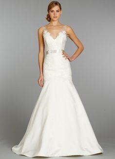 Tara Keely 2352 Wedding Dress - The Knot - $1500 to $1999