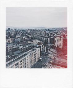 grey . . . . . . . #vsco #vscocam #vscoph #vscophile #vscophoto #vscogang #vscogram #vscogood #vscogrid #all_shots #mobilefolk #livefolk #liveauthentic #colors #igers #ignation #ig_iasi Vsco Grid, Vsco Cam, Paris Skyline, Folk, Shots, Grey, Colors, Travel, Instagram