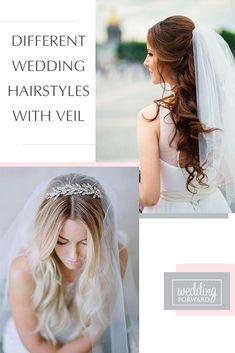 Wedding Hairstyles For Long Hair, Boho Hairstyles, Summer Hairstyles, Hairstyles With Bangs, Straight Hairstyles, Simple Hairstyles, Medium Hair Styles, Curly Hair Styles, Wedding Updo
