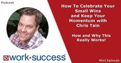NEW mini episode on the eWorkSuccess Podcast. Check out the free gifts at eWorkSuccess.com and listen to the latest episode of the eWorkSuccess Podcast on iTunes and Stitcher. #lifehack #opportunity #makemoney #amazon #guide #epic #inpiration #grassroots #future #create #comfort #goals #hot #hustle #onlinebusiness #smallbusiness #startuplife #sidehustle #dreams #beach #entrepreneur #success #solopreneur #escapethe9to5 #eworksuccess #podcast #podcasts #iTunes #Stitcher #money