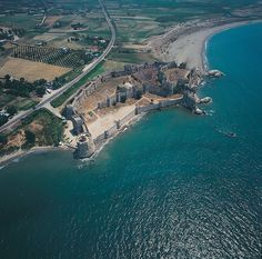 mersin Istanbul, Turkey Travel, The Province, 14th Century, Antalya, Wonders Of The World, Cool Photos, Beautiful Places, River