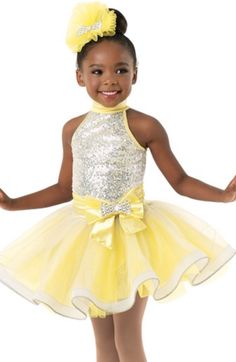 TUTU MULTICOLOURED PINK YELLOW ORANGE GREEN CHILD ADULT XL XXL DANCE FANCY DRESS
