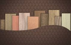 Namoh Ply N Hardware is one of the distinguished business names highly immersed in wholesaling and supplying traders. We provide best Quality Plywood in Pune. Plywood Manufacturers, Plywood Suppliers, Marine Plywood, Door Fittings, Pune, Vignettes, It Is Finished, Glass, Label
