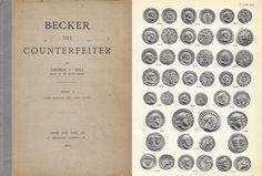 Hill: Becker the Counterfeiter