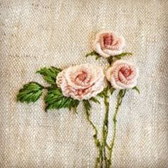 @buni_1226 • Instagram photos and videos Embroidered Roses, Places To Visit, Photo And Video, Videos, Photos, Instagram, Pictures