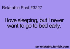 ugh my current dilemma. I've been finding things to do for the last 2 hours. dammit. lol.