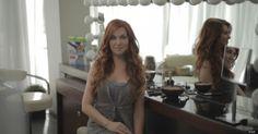 Kaiti Garbi - Greek Singer Greek, Singer, Popular, Summer Dresses, Fashion, Summer Sundresses, Fashion Styles, Singers, Popular Pins