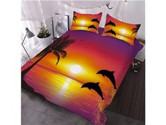 unique design 3d bedding amp 3d comforter-beddinginncom - 236×177