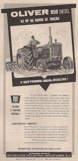 tractores antiguos, página 229 | Foro de Maquinaria Agrícola | 4342 | Agroterra - Agroterra