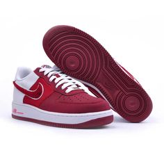 size 40 c7576 09fee Nike Air Force Ones, Pjs, Lowes