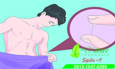 http://contohobatsipilisherbal.blogspot.co.id/2017/07/jual-obat-kencing-nanah-di-bandung.html