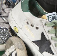 Converse Chuck Taylor High, Converse High, High Top Sneakers, Golden Goose, Chuck Taylors High Top, High Tops, Paint, Shoes, Fashion