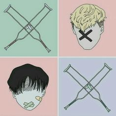 Killing me Softly with his Song | 『Killing, Stalking』 Amino