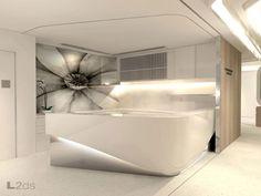 VUmc Cancer Center Amsterdam interior - Google Search