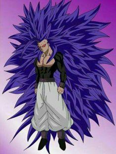 Goku super saiyajin 20000 Fantasy Characters, Anime Characters, Broly Ssj4, Foto Do Goku, Wallpaper Naruto Shippuden, Dragon Ball Gt, Fantasy Character Design, Super Saiyan, Animes Wallpapers