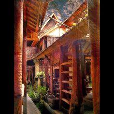 Cool Bali Cliff Hotel Bali images - http://bali-traveller.com/cool-bali-cliff-hotel-bali-images/