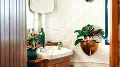 Vanity, Bathroom, Architecture, Dressing Tables, Washroom, Arquitetura, Powder Room, Vanity Set, Bath Room