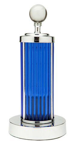 Google Image Result for http://www.modernism.com/prodimg/chrome_cobalt_blue_glass_rods_table_light.jpg