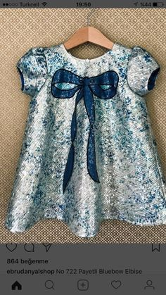 Kids couture Serin, Couture, Kids, Young Children, Boys, Children, Haute Couture, Boy Babies, Child
