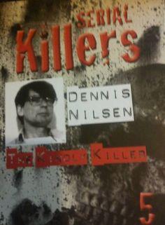 David Leslie - Dennis Nilsen
