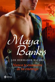 Maya Banks, Types Of Books, My Books, Sylvia Day, Describe Me, Novels, Humor, Reading, My Love