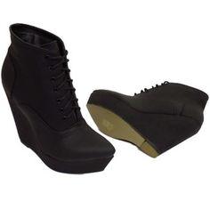Asos Shoes