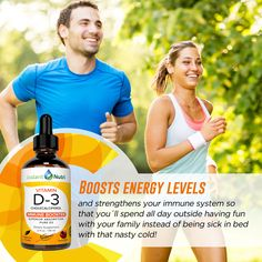 Boost energy levels with InstantNutri liquid drops. Healthy Weight, Immune System, Tank Man, Weight Loss, Exercise, Pure Products, Fitness, Tips, Mens Tops