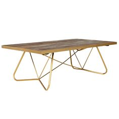 Orville Coffee Table, Recycled Elm | Occasional Tables | Living Room Barker And Stonehouse, Occasional Tables, Cosy, Recycling, Design Inspiration, Range, Living Room, Coffee, Furniture