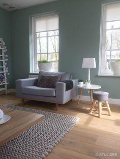 Decor, Living Room, Furniture, Interior, Interior Inspiration, Home Decor, Gray Interior, Interior Design, Lounge Design