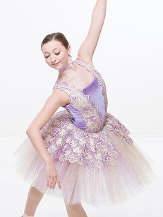 69c4dacc7 Lyrical Costumes, Ballet Costumes, Adult Costumes, Revolution Costumes,  Nutcracker Costumes, Flower