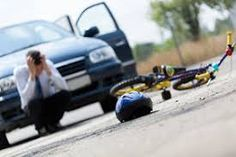 If you have been hurt in a that was someone else's fault, you may be able to recover significant financial AGG Law Firm has recovered millions of dollars on behalf of our clients. Contact AGG law firm today for a free consultation. Drunk Driving, Accident Attorney, Personal Injury, Built Environment, Pedestrian, It Hurts, Safety, Stock Photos, Cyclists