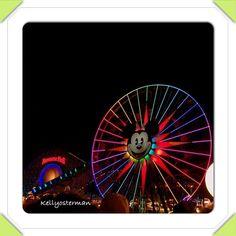 Disneyland Disney Tips, Disney Stuff, Disney Parks, Cruises, Disneyland, Fun Stuff, California, Eyes, Places
