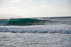Pipeline-Barrel-Tube-North Shore