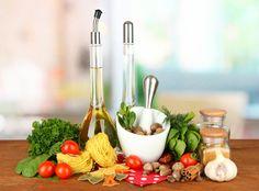 Chef's Table: Netflix vai ter seu reality culinário #netflix #chefstable #FFCultural #FFCulturalSeries