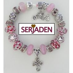 http://serjaden.net/index.php?controller=search&orderby=position&orderway=desc&search_query=motorcycle+bracelet&submit_search=Search Berry Pink Motorcycle Bracelet No. 184