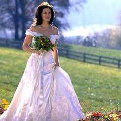 Various Runaway Bride