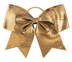 Live your most lavish cheerleader lifestyle with this rhinestone hair bow. Cheerleading Hair Bows, Cheer Hair Bows, Ribbon Hair Bows, Rhinestone Bow, Dance, Lifestyle, Live, Gifts, Ideas