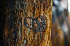 Love Heart by Grant Shepherd on 500px
