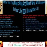 love Spells +27784944634- 20% OffU.S.A,U.K ZAMBIA - Today   CALL NOW - For Immediate HelpLove spells Court cases Infertility spells Witchcraft and bad evil removal spells Husband and wife problems Cures and bad luck Spiritual Healing Lost lover spells Marriage and Divorce spells Cheating spells Lottery and lotto spells Gay spells Black magic removals Email drtamansa@gmail.com Black Magic Removal, Lost Love Spells, Love Spell Caster, Winning The Lottery, Cheating, Spelling, Divorce, Marriage, The Cure