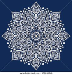 Mandala photos d'archives, Photographie d'archives Mandala, Mandala images d'archives : Shutterstock.com