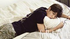 |N|Lee Min-ho