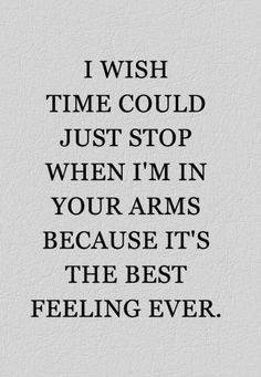 The best love quotes ever, we have them all: famous love quotes, cute love quotes, romantic love poems & sayings. Cute Love Quotes, Secretly In Love Quotes, Cute Romantic Quotes, The Words, Quotes Love Distance, Quotes For Him, Quotes To Live By, Not Caring Quotes, Crave You Quotes