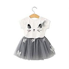 f52bcef9f7d 404 Best Baby Girl Clothing images