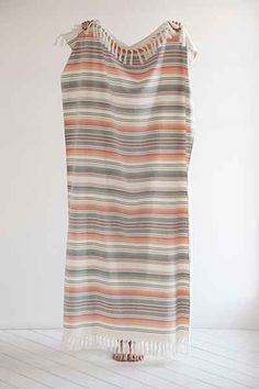Shop Pendleton Casa Grande Stripe Bath Towel at Urban Outfitters today. We carry all the latest styles, colors and brands for you to choose from right here. Mini Terrarium, Striped Towels, Turkish Towels, Cotton Towels, Cool Furniture, Bathroom Furniture, Bathroom Ideas, Decor Interior Design, Bath Towels