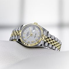 626 Best Rolex Images In 2019 Cool Watches Luxury Watches Cool