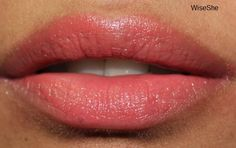 mac-lipstick-in-see-sheer-review+-best mac sheer lipstick