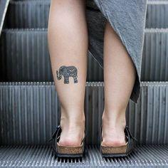 Tattoos Collection - TattoosLand m0ha5g